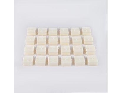 velas-decorativas-blanco-mate-por-25-unidades-3300110006648