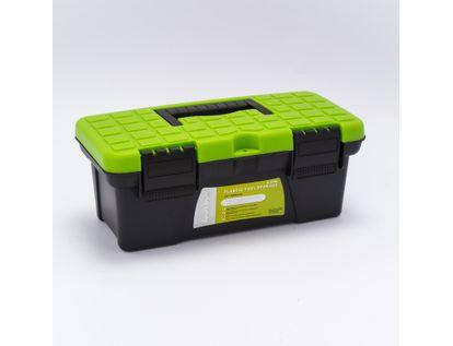 caja-de-herramientas-25-x-12-x-10-cm-con-bandeja-7701016040235