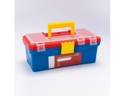 caja-de-herramientas-32-x-18-x-12-cm-con-bandeja-7701016040242