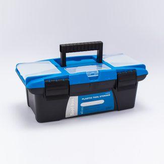 caja-de-herramientas-33-5-x-18-5-x-13-cm-con-bandeja-7701016040259
