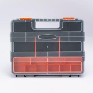 caja-organizadora-29-x-22-x-6-cm-con-21-compartimiento-tipo-maletin-7701016040310
