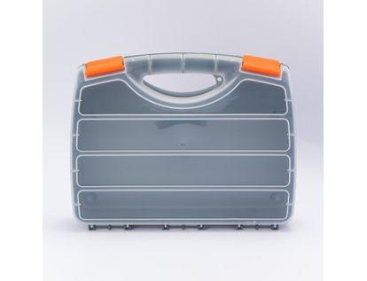 caja-de-herramientas-31-5-x-23-x-5-7-cm-tipo-maletin-7701016040327