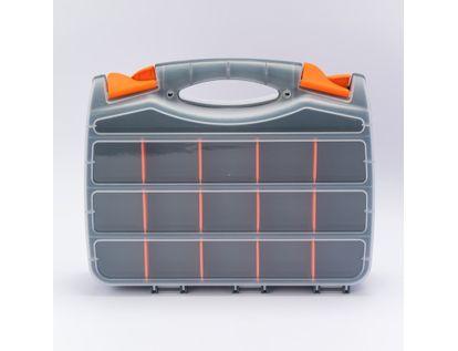 caja-de-herramientas-31-5-x-23-x-7-cm-tipo-maletin-7701016040334