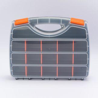 caja-de-herramientas-31-5-x-23-x-6-3-cm-tipo-maletin-7701016041386