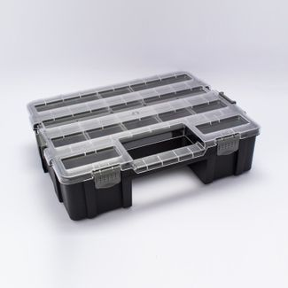 caja-organizadora-42-5-x-33-x-11cm-con-10-compartimiento-tipo-maletin-7701016041478