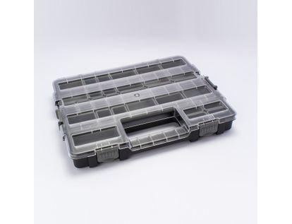 caja-organizadora-42-x-34-x-5-8-cm-con-25-compartimiento-tipo-maletin-7701016041485