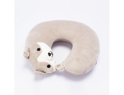 almohada-cojin-de-viaje-para-el-cuello-diseno-zorro-7701016091640
