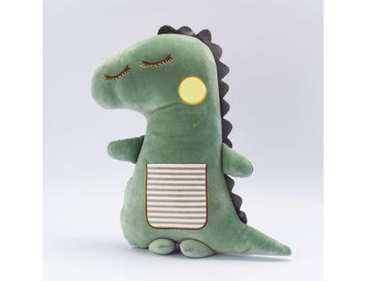 almohada-diseno-dinosaurio-7701016091688
