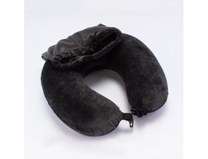 almohada-cojin-de-viaje-para-el-cuello-con-bolsa-7701016091732