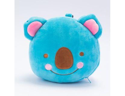 cubre-ojos-con-estuche-y-almohada-diseno-koala-7701016091787