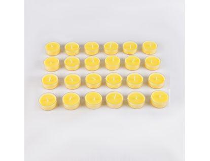 set-de-velas-diseno-circular-25-unidades-7701016582858