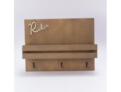 perchero-40-x-30-cm-con-bandeja-relax-mdf-7701016941723