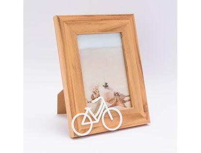 portarretrato-19-3-x-24-3-cm-bicicleta-mdf-natural-7701016941778