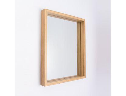 espejo-ractangular-42-7-cm-x-53-cm-mdf-natural-7701016941785