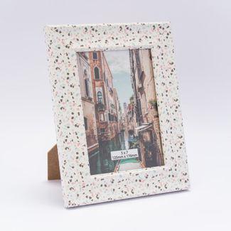 portarretrato-plastico-24-x-19-cm-blanco-con-manchas-7701016966139