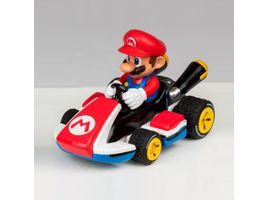 carro-mario-kart-8-mario-9003150173168