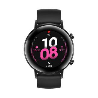 reloj-smartwatch-huawei-gt2-sport-42-mm-negro-6901443332366
