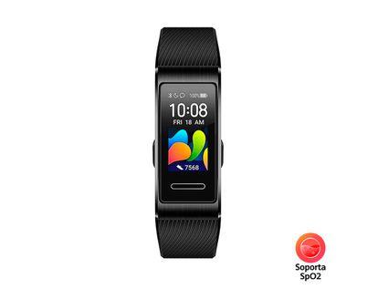 reloj-huawei-band-4-negro-6901443360208