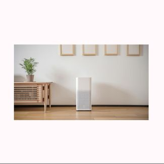 purificador-de-aire-inteligente-xiaomi-mi-air-purifier-2h-eu-6934177709005
