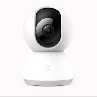 camara-de-segridad-mi-home-360-x-1080p-blanco-6934177713958