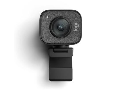 camara-streamcam-plus-logitech-hd-negro-97855153210