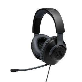 audifono-diadema-jbl-gaming-quatum-100-negro-1-6925281969638