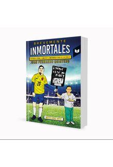brevemente-inmortales-9789587579338