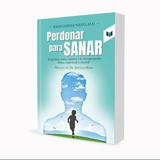 perdonar-para-sanar-9789587579550
