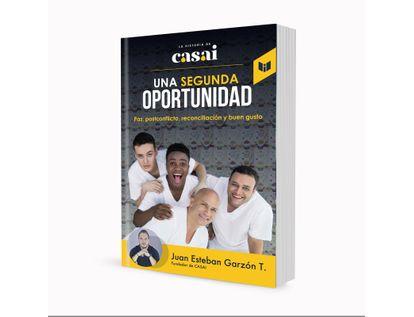 una-segunda-oportunidad-9789587579598
