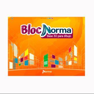 bloc-norma-base-30-nueva-edicion-9789580016670
