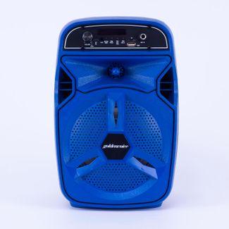 parlante-goldenvoice-de-10-w-rms-gv-0603-azul-7701016997347