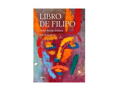 el-libro-de-filipo-9788417752620