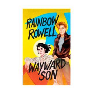 wayward-son-9789585118362