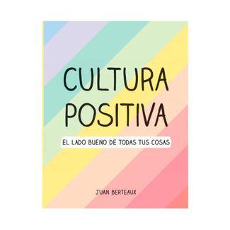 cultura-positiva-9789585155015