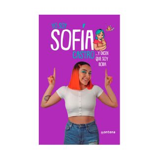yo-soy-sofia-castro-9789585407992