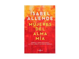 mujeres-del-alma-mia-9789585457485