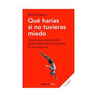 que-harias-si-no-tuvieras-miedo-9789585579712