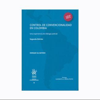 control-de-convencionalidad-en-colombia-9788413364629