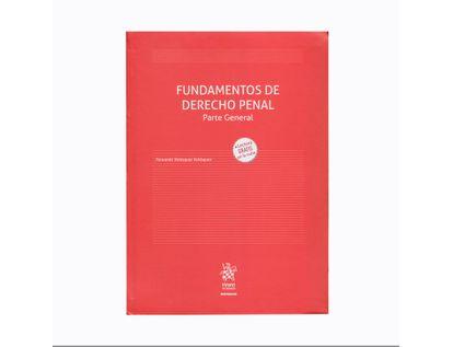 fundamentos-del-derecho-penal-9788413550725