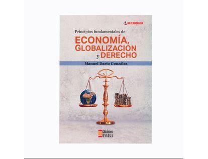 principio-fundamenta-de-economia-y-derecho-9789585495357