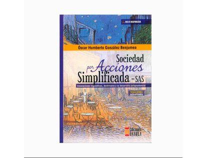 sociedad-por-acciones-simplificada-9789585495418