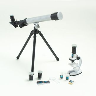 set-de-microscopio-y-telescopio-35-piezas-4893669080157