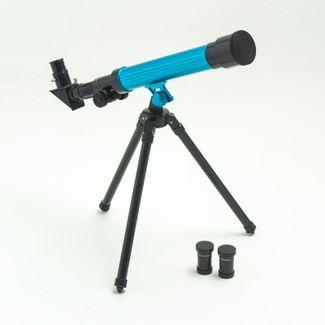 telescopio-astronomico-4893669230118