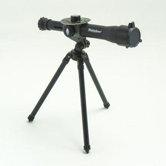 telescopio-terrestre-4893669238015