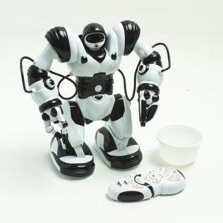 robot-con-moviemientos-luz-y-sonido-con-control-remoto-color-blanco-con-negro-7701016014052