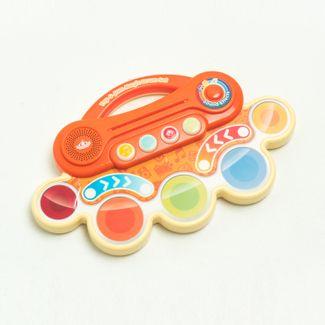 tambor-interactivo-con-luz-y-sonido-color-naraja-7701016014069