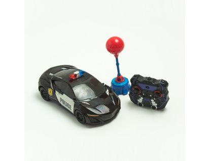robot-convertible-carro-de-policia-con-control-remoto-con-luz-y-sonido-7701016014076