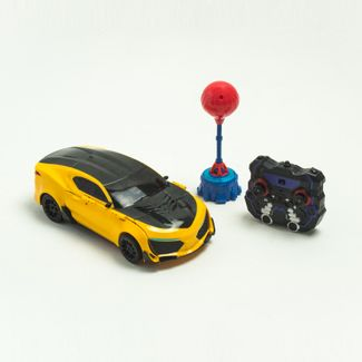 robot-convertible-auto-amarillo-con-control-remoto-con-luz-7701016014083