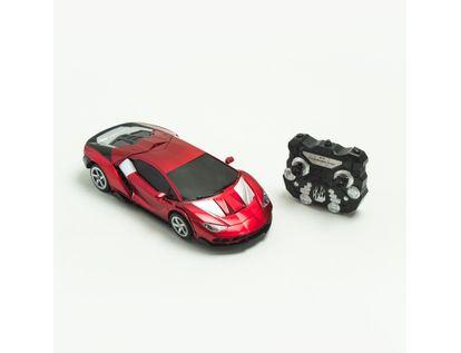 robot-convertible-auto-rojo-con-control-remoto-con-luz-y-sonido-7701016014106