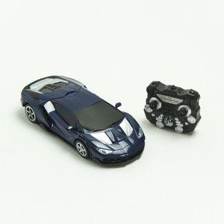 robot-convertible-auto-azul-con-control-remoto-con-luz-7701016014113